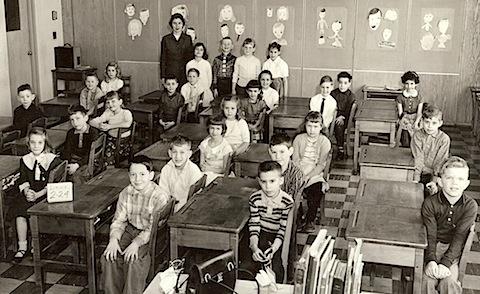 1968Classroom.jpg